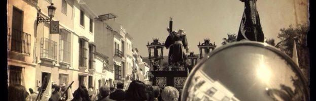 POR TRES VECES CAÍDO – NUEVA MARCHA PROPIA